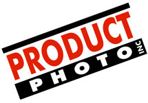 Product Photo Inc. – Commercial Industrial Product Photography