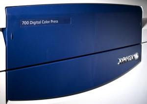 xerox700