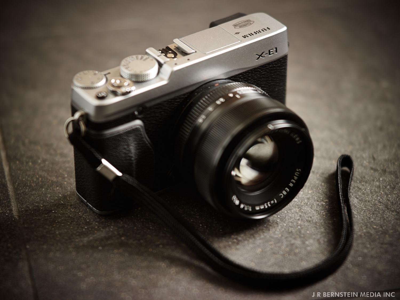 Fujifilm-X-E1-0011